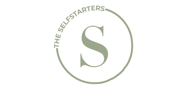 The Self Starters