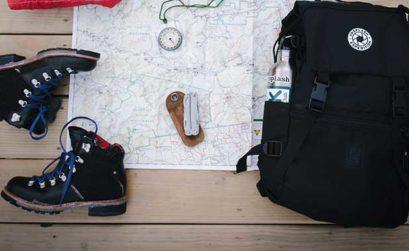 checklist voyage réunion