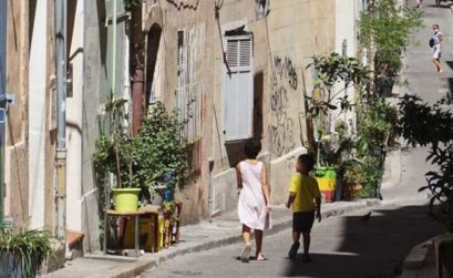 Marseille nos recommandations